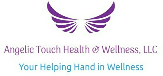 Angelic Touch Health & Wellness, LLC